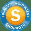Shopbewertung - pfotenzirkus.de
